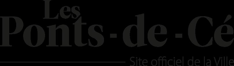 Ville des Ponts de Cé