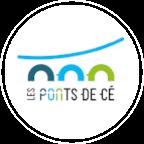 Logo les Ponts-de-Cé