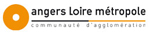 2.Angers Loire Métropole