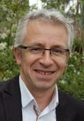 Jean-Philippe Vigner