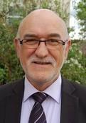 Robert Desoeuvre