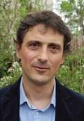 Vincent Guibert