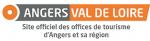 1.Angers Val de Loire