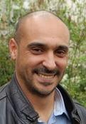Mohammed Frakso