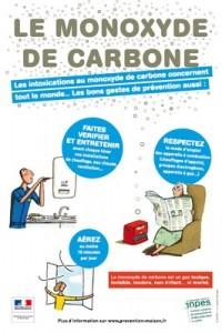 affiche_monoxyde_de_carbone