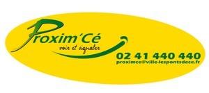 logo_proxim_ce