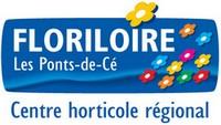 LOGOTYPE_FLORILOIRE