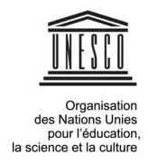 Unesco_taille_reelle