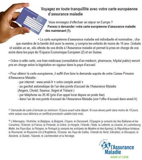 carte_europeenne_CPAM