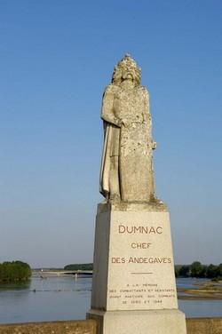 dumnacus