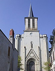 eglise_st_maurille