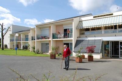 foyer_logement2
