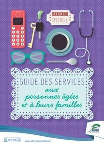 guide_des_personnes_agees