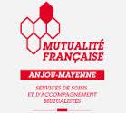 logo mutualité