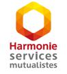 logo mutuelle