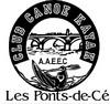 logobase_canoe