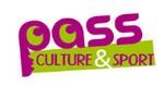 pass_culture_sport