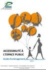 vignette_guide_accessibilite-2