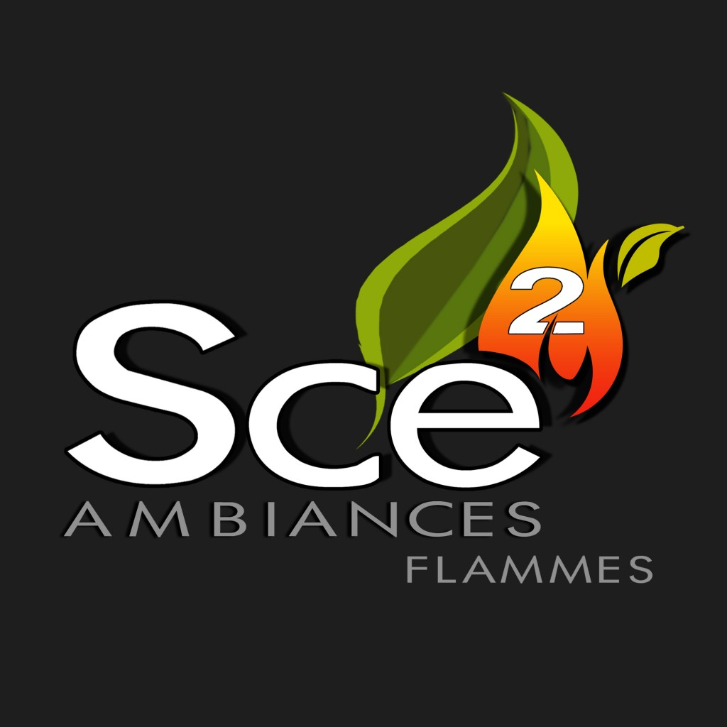 Logo_SCE2