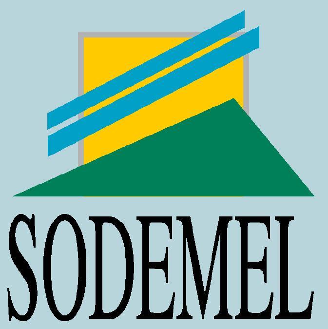 SODEMEL