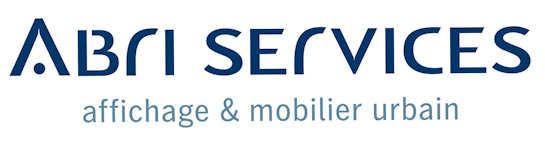 logo abriservices 7b