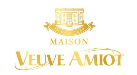 logo Veuve Amiot2