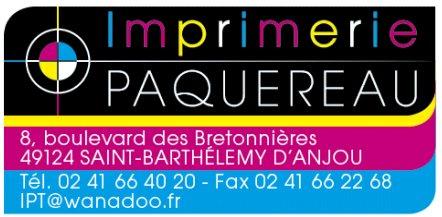 logo_paquereau