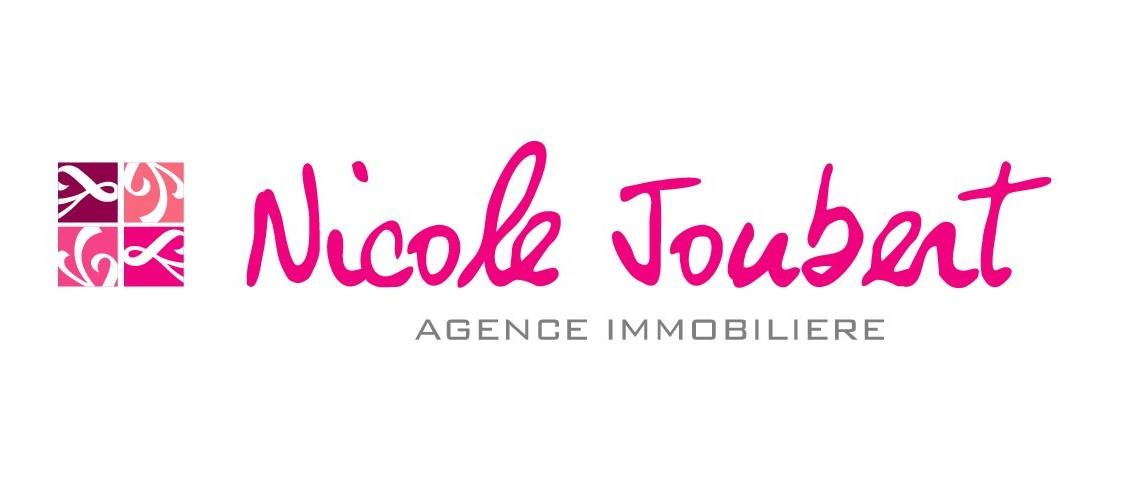logo Nicole Joubert