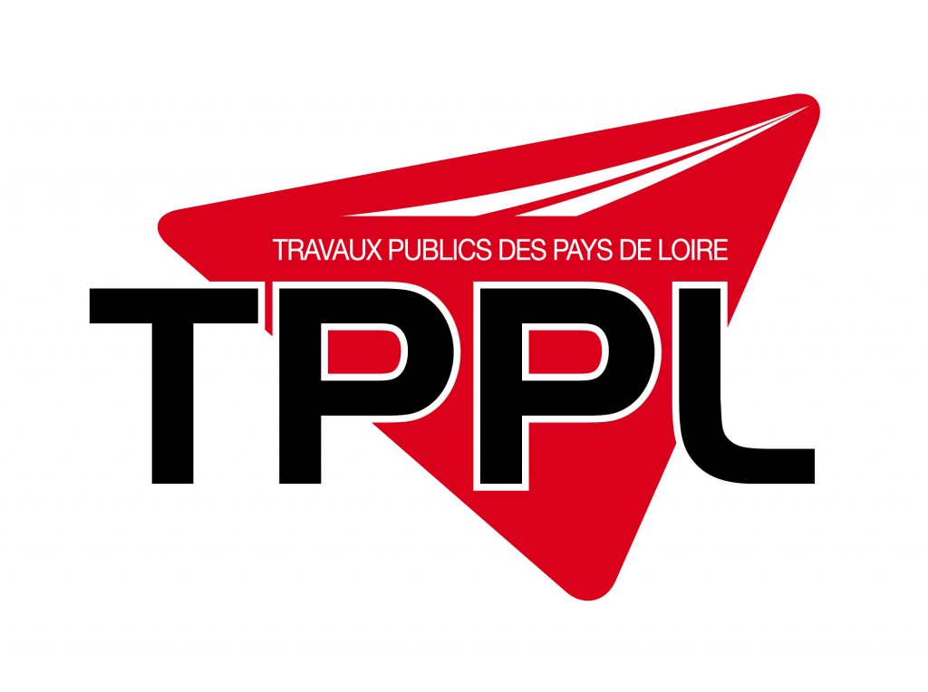 logos tppl NOUVEAUX