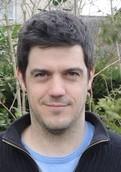 Gérald Boussicauld