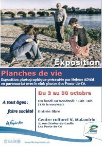 expo-planche-de-vies