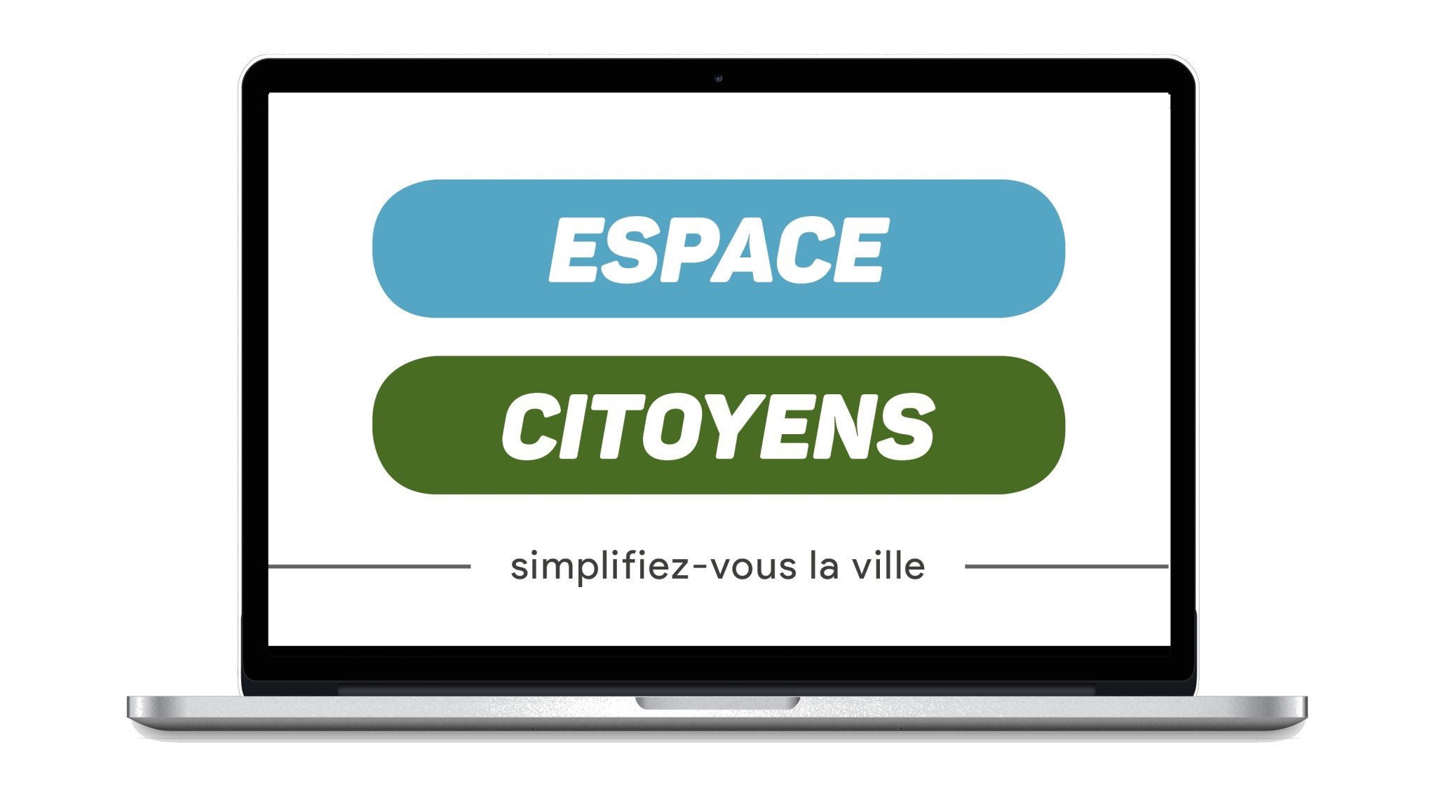 Logo espace citoyens (1)