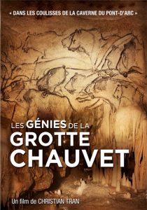 08_projection-genies-grotte-chauvet-copie