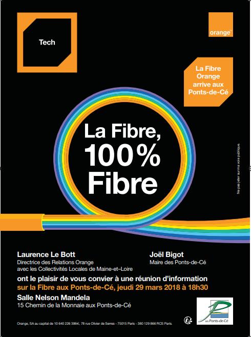 cours fibre optique pdf gratuit