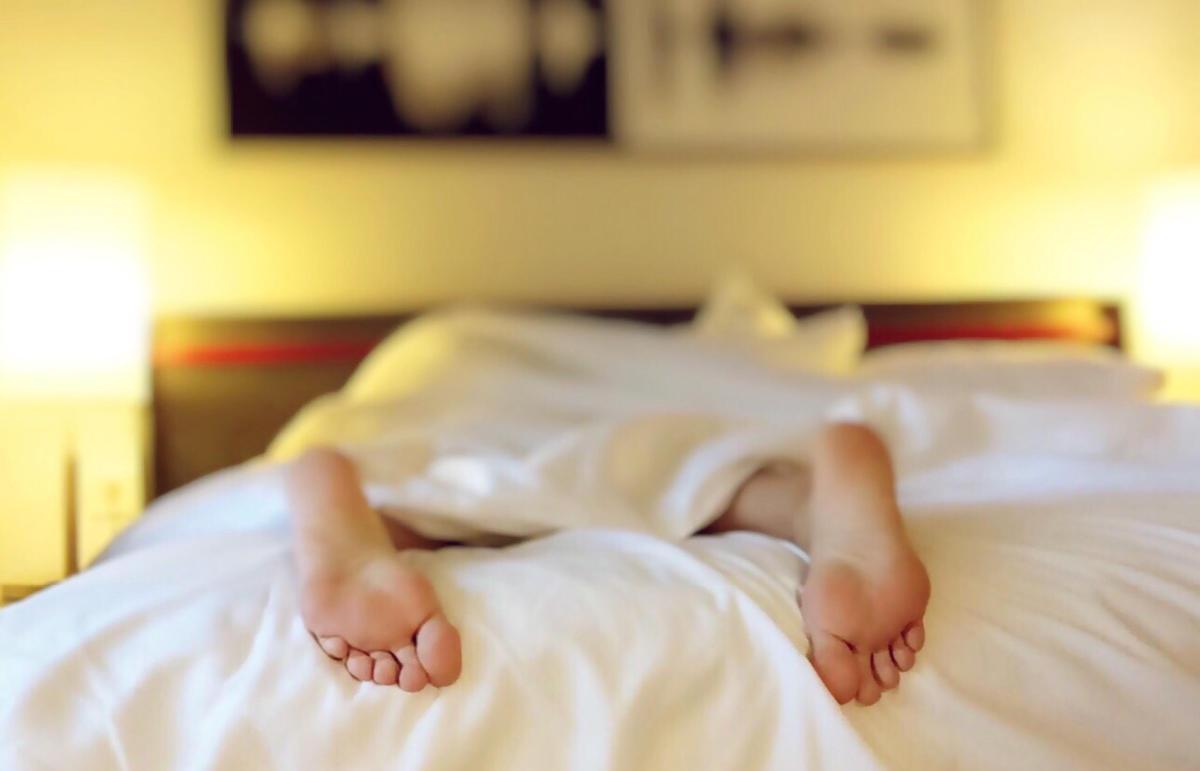 dormir-ponts-de-ce