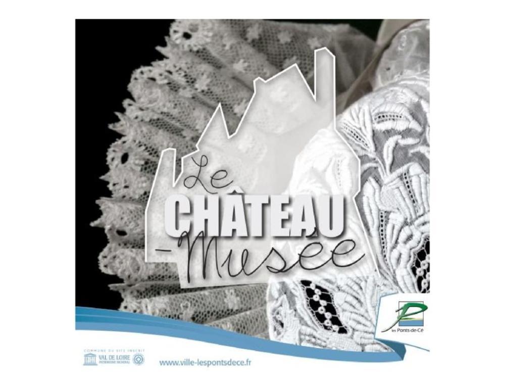 thumbnail of PLAQUETTE CHATEAU WEB
