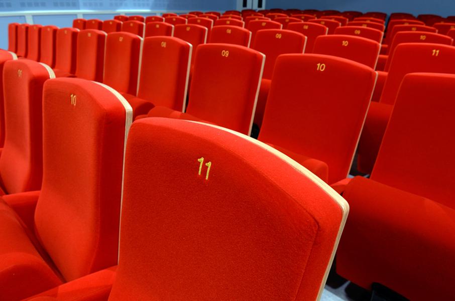 theatres-des-dames-ponts-de-ce