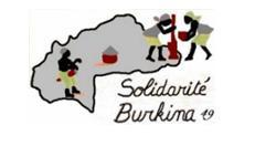 """ASSEMBLEE GENERALE """"SOLIDARITE BURKINA 49"""""""