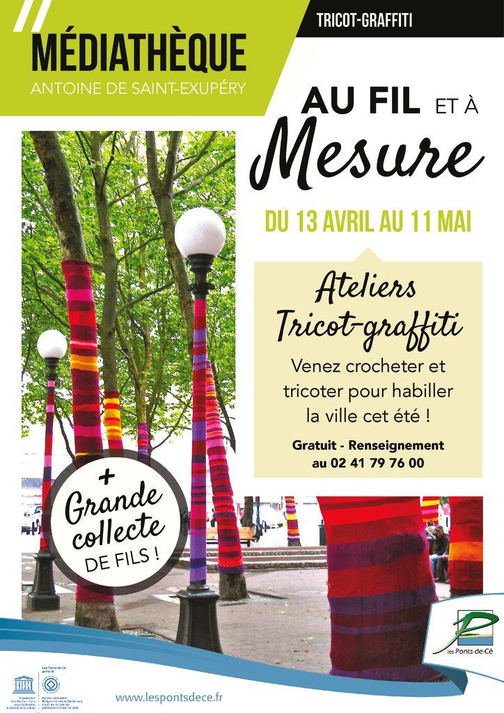 thumbnail of A3 Mediathe╠Çque Antoine St exupery – AU FIL ET A MESURE V2