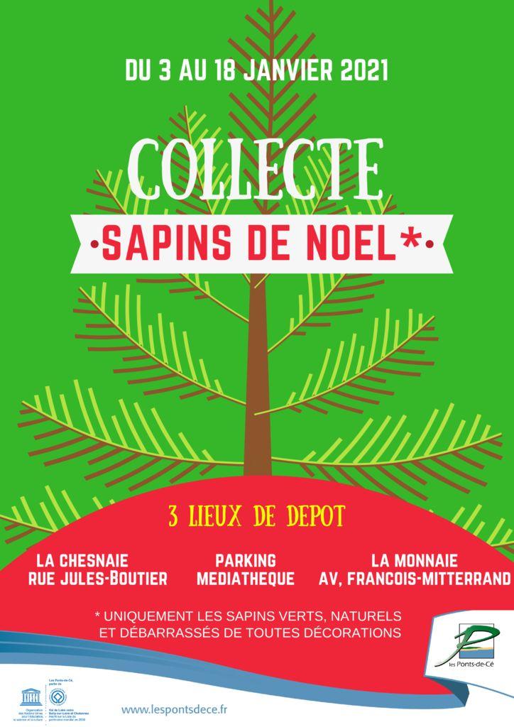 thumbnail of collecte sapins 2021 (10)