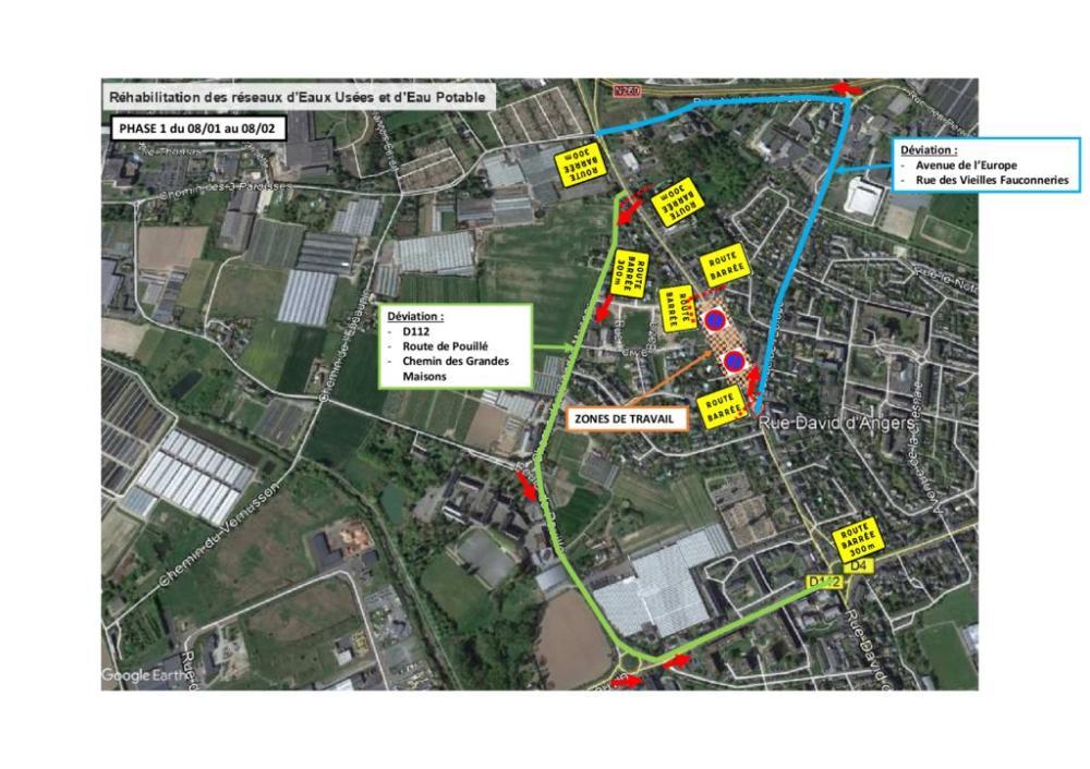 thumbnail of D171030-17 – PHASE 1 – Rue David D'Angers – LES PONTS DE CE