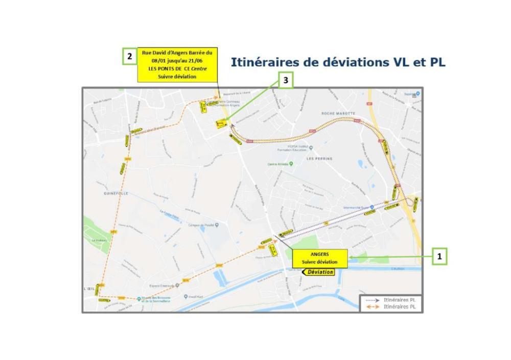 thumbnail of D171030-17 – Signal Crépeau – Rue David d'Angers – LES PONTS DE CE