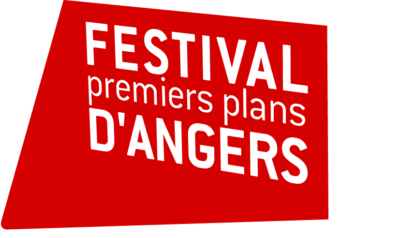 Annulation - Journée au Festival Premiers Plans