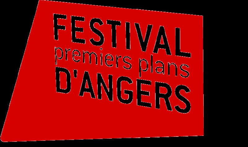 Rencontre Festival Premiers Plans -  Projection de la sélection