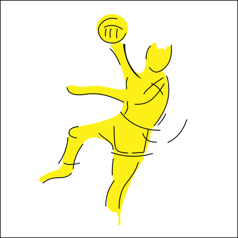CONCOURS DE BELOTE - AAEEC Handball