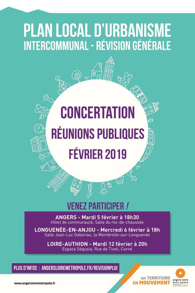 thumbnail of 20190128_Affiche_réunions_publiques_PLUi