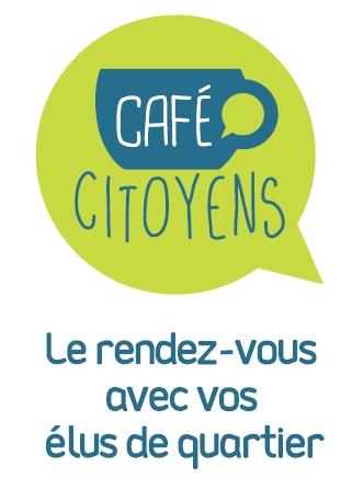 Café-citoyens - La Monnaie