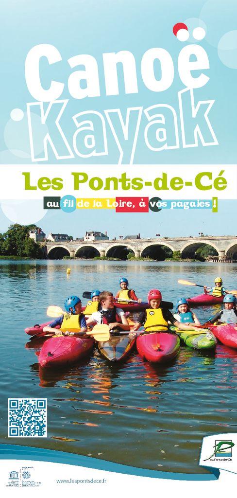thumbnail of Depliant canoë-kayac MAJ 2019