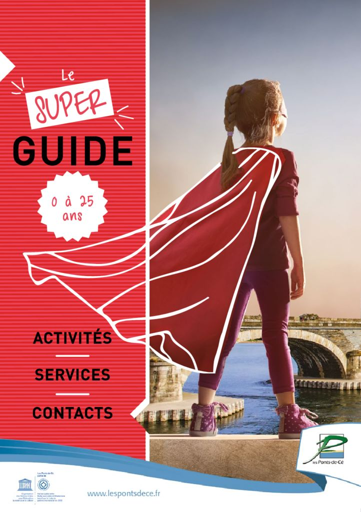 thumbnail of Guide-Enfance-Jeunesse-2019-web