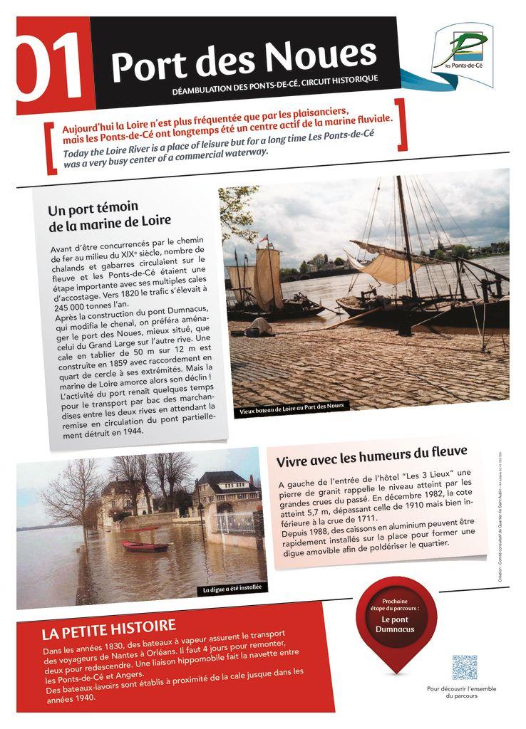 thumbnail of parcours historique st aubin